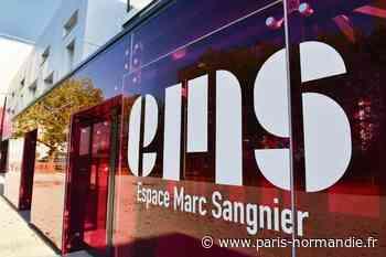 La Ville de Mont-Saint-Aignan adopte une tarification incitative pour ses lieux de culture - Paris-Normandie