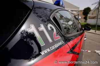 Bari, inseguimento a 120 km/h nel centro di Carbonara: arrestato 33enne - Borderline24 - Il giornale di Bari