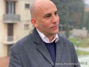 Il Comune di Fiorano Modenese aderisce a 'M'illumino di meno' e 'L'ora della Terra' - Modena 2000