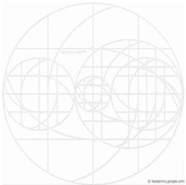 Helena Deland and Ouri Detail Debut Album as Hildegard