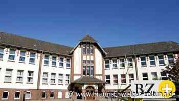Gisela Janßen: Räume für Schule in allen Ilseder Orten