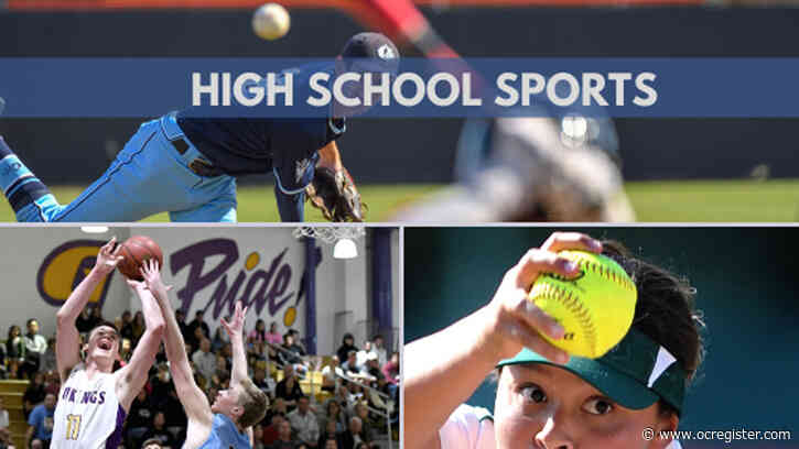 Playoffs this spring for high school sports more likely after CDPH updates guidelines