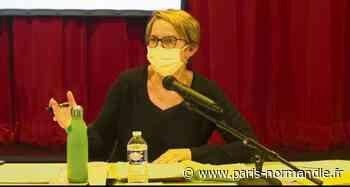 À Saint-Romain-de-Colbosc, un premier budget qualifié de « sain » - Paris-Normandie