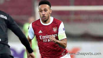 2021 Europa League odds, picks: European soccer expert reveals best bets for Arsenal vs. Slavia Prague
