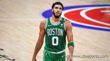 Knicks vs. Celtics odds, line, spread: 2021 NBA picks, April 7 predictions from proven computer model