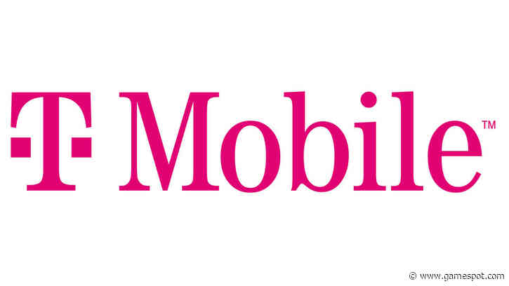 T-Mobile Launches Internet Service Widely