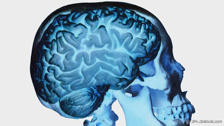 One-Third Of COVID Patients Diagnosed With Psychiatric Or Neurological Problems Post-Infection