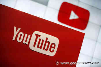YouTube discloses prevalence of rule-breaking videos for the first time