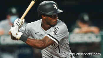 Tim Anderson injury: White Sox place star shortstop on IL with hamstring issue