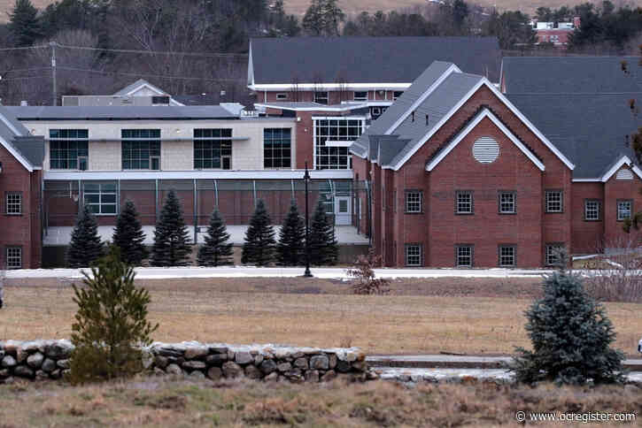 Six charged in N.H. detention center sexual abuse probe