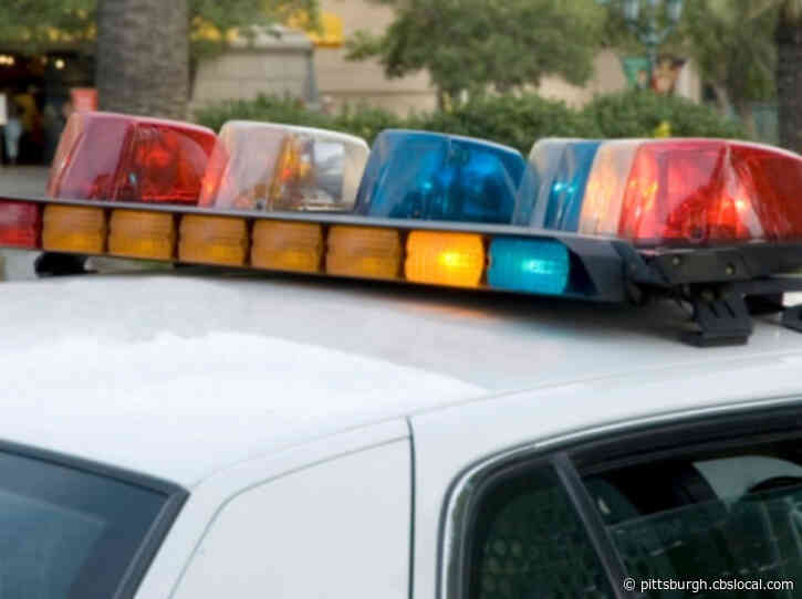 Teen Killed, Another Wounded In Akron Drive-By Shooting
