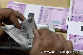 Slew of measures to enhance credit flow