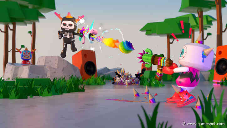 Mythical Games Launches NFT Marketplace For Players To Trade In-Game Items