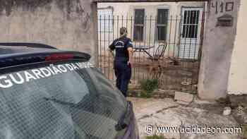 Casal se muda e abandona cães sozinhos em casa de Artur Nogueira - ACidade ON
