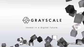 Digital Large Cap Fund von Grayscale ersetzt XRP durch Chainlink (LINK) - Invezz