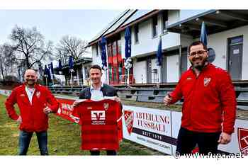 Schierling-Coup: Stefan Meyer wird Spielertrainer - FuPa - FuPa - das Fußballportal