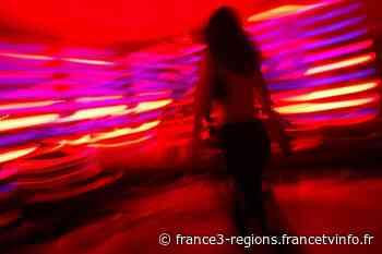 Confinement : à Agde, 65 personnes verbalisées ce week-end alors qu'elles se rendaient à une soirée privée - France 3 Régions