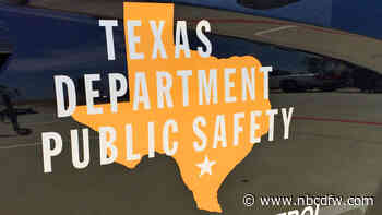 2 Children Riding on Backhoe Runover and Killed, 3 Others Injured, Man Arrested