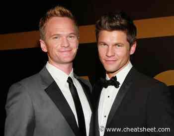 How Do Neil Patrick Harris and David Burtka Make Their Marriage Work? - Showbiz Cheat Sheet
