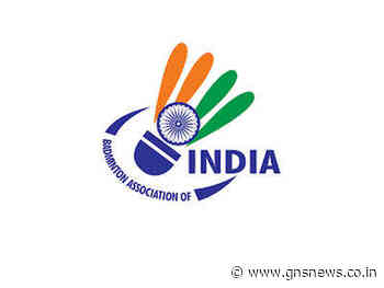 Badminton Association of India postpones all domestic tournaments scheduled for April and May - GNS News