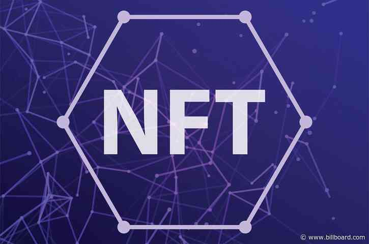 The Major Label NFT Strategy Will Focus on Long-Term Revenue
