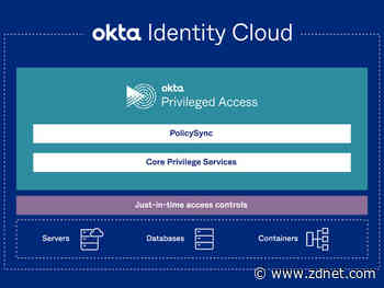 Okta expands into new markets with governance and privileged access tools