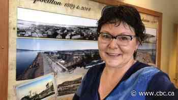 Campbellton mayor won't seek re-election after social media attacks - CBC.ca