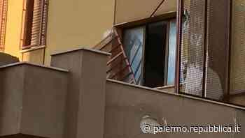 Palermo, raid vandalici al linguistico Cassarà: tre incursioni i piena zona rossa - La Repubblica