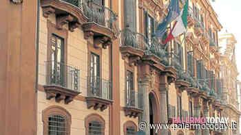 Tornano i concorsi pubblici, bando per funzionari tecnici: 35 posti a Palermo - PalermoToday