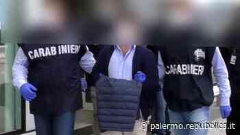 Mafia, dall'affitto del pub all'auto rubata: quei favori chiesti ai boss - La Repubblica