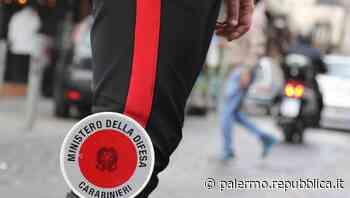 Palermo, armi e droga nella porcilaia. Sette arresti a Borgo Nuovo - La Repubblica
