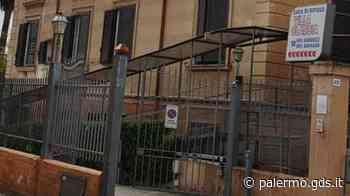 """Focolaio di Coronavirus nella casa di riposo """"Villa Claudia"""" a Palermo, trasferiti solo 3 anziani - Giornale di Sicilia"""