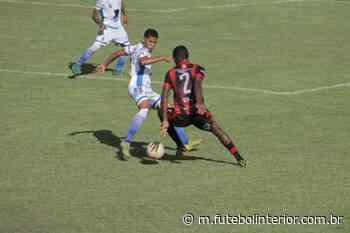 Maranhense: Bacabal vence o Juventude e ainda respira na vice-lanterna - Futebol Interior - Futebolinterior