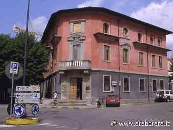 """RANICA - L'assessore Pellegrini: """"42 mila euro per le attività commerciali in difficoltà per il Covid"""" - Araberara"""