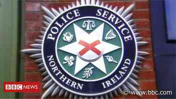 North Belfast: Boy, 16, kicked and punched in 'sectarian attack' - BBC News