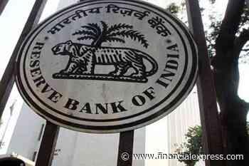 RBI makes interoperability mandatory for all wallet, PPI issuers