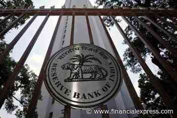 RBI committee to help ARCs realize their full potential