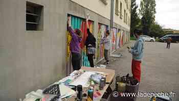 "Biz'art'rit à Foix : ""On n'a aucune envie d'abandonner"" - ladepeche.fr"