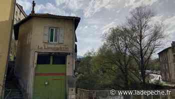 Un espace de coworking débarque à Foix - LaDepeche.fr