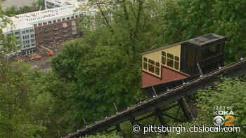 Mon Incline To Close Next Week For Repairs