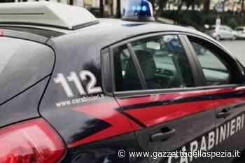 Controlli dei Carabinieri: sequestrati due fucili a Castelnuovo Magra - Gazzetta della Spezia e Provincia