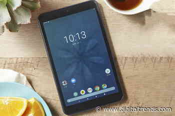Best cheap Android tablet deals for April 2021