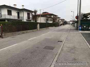 Territorio: San Giuseppe di Cassola, si cambia viabilità | Bassanonet.it - Bassanonet.it