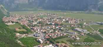 Mezzolombardo, un milione e duecentomila euro per mettere in sicurezza la borgata - il Dolomiti - il Dolomiti