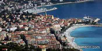 Menton : la météo du mardi 6 avril 2021 - Nice-Matin