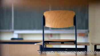 Dritte Corona-Welle: Länder beraten über Schule nach den Osterferien