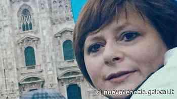Lutto a Cinto Caomaggiore, Giuliana Pradal uccisa dal Covid: aveva 55 anni - La Nuova Venezia