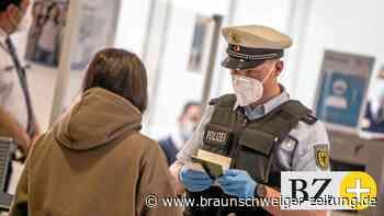Sicherheit: Morphing – gefährlicher Betrug mit manipulierten Passbildern