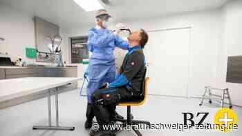 Pandemie: Wie gefährlich ist das Coronavirus am Arbeitsplatz?