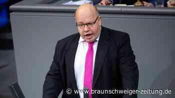"""Corona-Krise: """"Wirtschaftsgipfel"""": Verbände fordern Verlässlichkeit"""